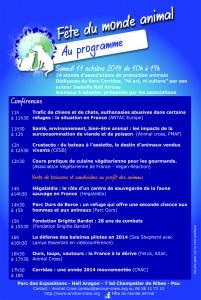 A5verso_feteAssoProgPau2014imprimeur