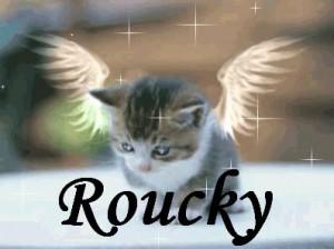 ROUCKY