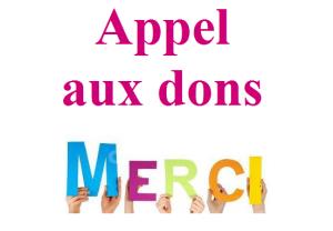 Appel-aux-dons-1